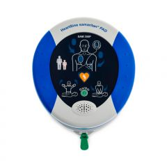 HeartSine Samaritan PAD 350P