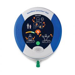 HeartSIne Samaritan 500P AED