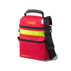 Rode Defibtech Trainer AED tas