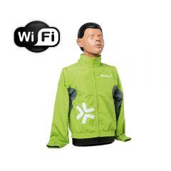 AmbuMan Wireless torso