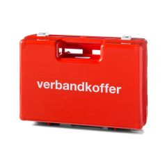Verbandkoffer A (compact)