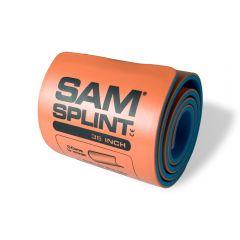 SAM Splint spalk