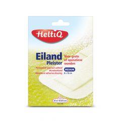 HeltiQ eilandpleister Medium