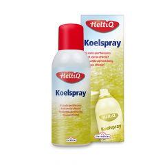 Heltiq Koelspray 150 ml