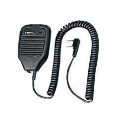Kenwood KMC-21 luidsprekermicrofoon