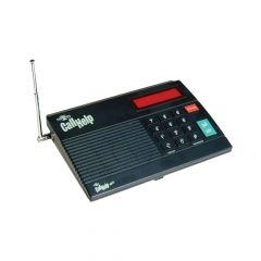 Omikron CallHelp 400TX basissysteem