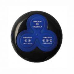 CallHelp 3 knops alarmzender