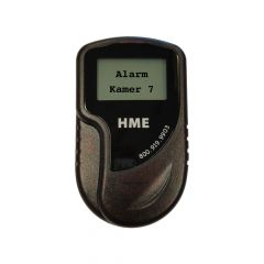 SmartCall Smart Pager