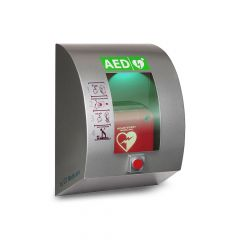 SixCase SC 1330 AED buitenkast