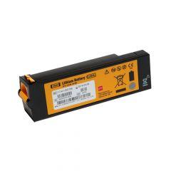 Batterij Lifepak 1000 AED