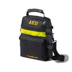 AED draagtas Defibtech Lifeline