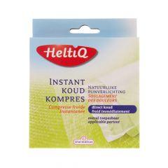 Heltiq instant koud kompres