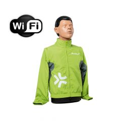 AmbuMan Wireless torso