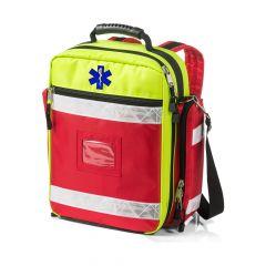 PSF Medical Rescuebag EHBO/BHV rugtas