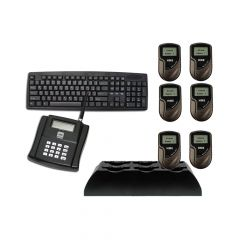 SmartCall BHV oproepsysteem
