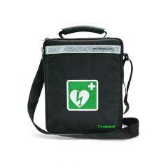 TabletAED trainer tas