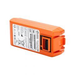 Cardiac Science G5 batterij XBTAED001A