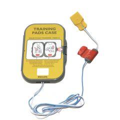 HeartStart Frx trainingselektroden