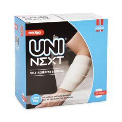 Snogg Uni Next 8x100cm