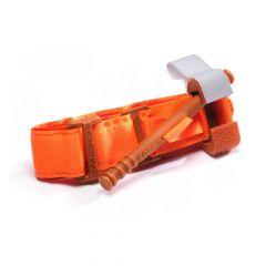 C-A-T Tourniquet GEN7 oranje