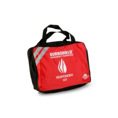 Burnshield Responder-Kit