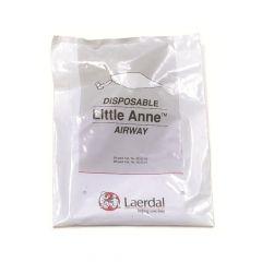 Luchtwegen Little Anne (96 stuks)