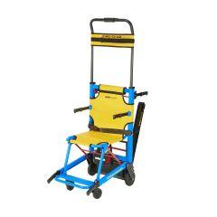 Evac Chair evacuatiestoel 900H powered