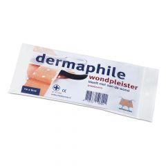 Dermaphile wondpleister