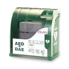 AIVIA 200 verwarmde AED buitenkast