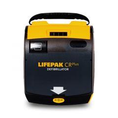 Physio-Control Lifepak CR Plus halfautomaat