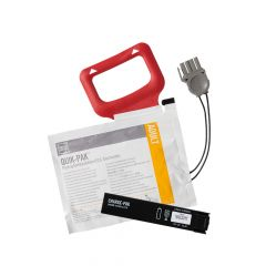 Quick Combo-Chargepack Physio Control