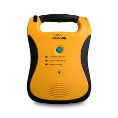 Defibtech Lifeline Automatische AED