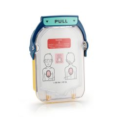 Philips Trainingscassette baby/kind