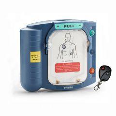 Philips HeartStart Trainer inclusief afstandsbediening