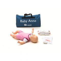 Baby Anne Laerdal
