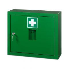 BHV topkast groen 022