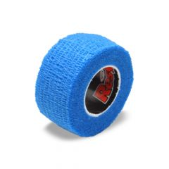 ResQ-plast zelfhechtende pleister blauw