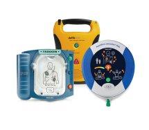 AED's bestellen
