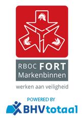 BHVtotaal - RBOC FMB